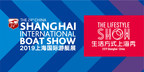China (Shanghai) International Boat Show, along with Shanghai Lifestyle Show, is taking place in less than two weeks
