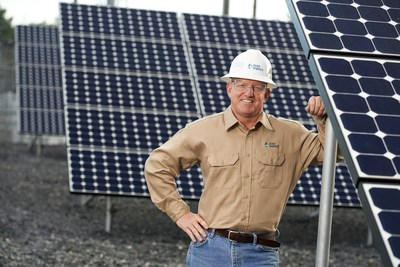 Duke Energy Progress continues to be a shining star for