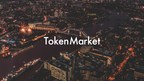 TokenMarket Receives FCA Approval to Run Security Token Offering in Regulatory Sandbox
