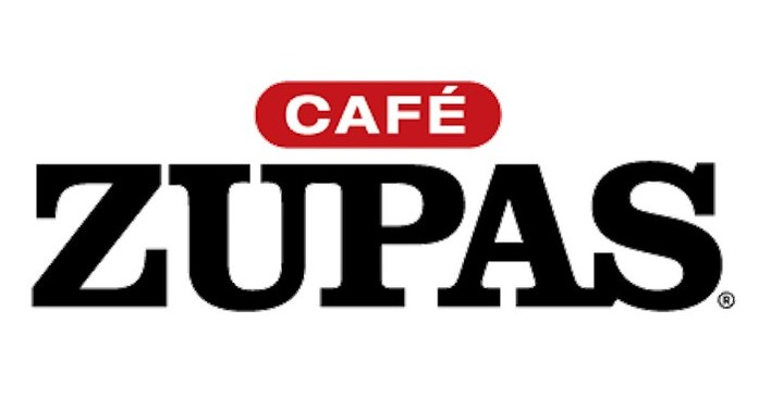 Zupas Introduces Perfectly Balanced