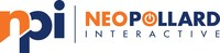 NeoPollard Interactive LLC (CNW Group/NeoPollard Interactive)