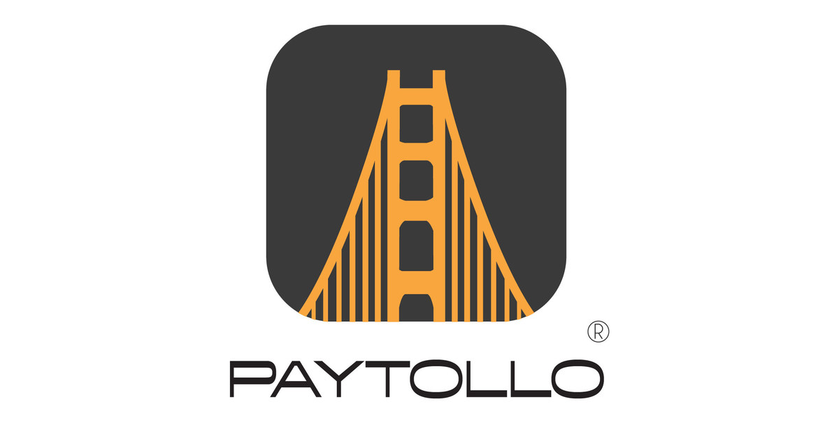 PayTollo Expands Mobile Payment Solutions to Major Tolls in