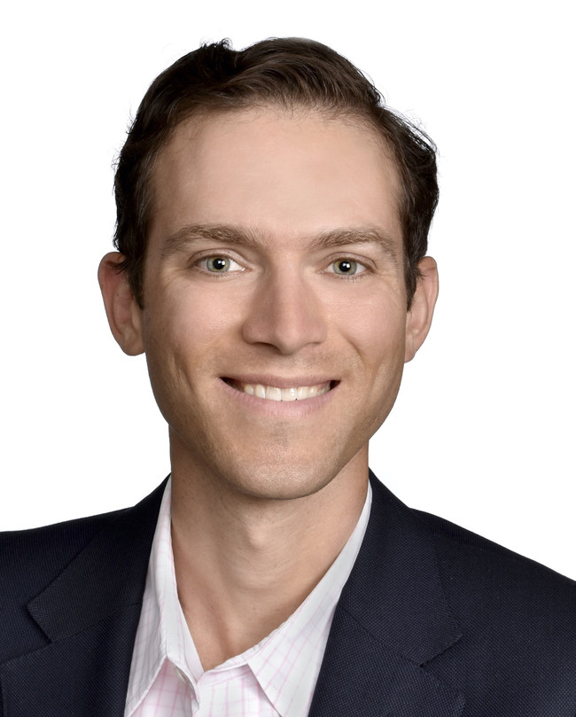 Erik Gonring, who previously held positions in sustainability and communications with McDonald's Corporation and the J.R. Simplot Company, is joining Novolex as Director of Sustainability. Gonring will focus on key trends in the sustainability space, supporting the company's growth as its product portfolio continues to expand.