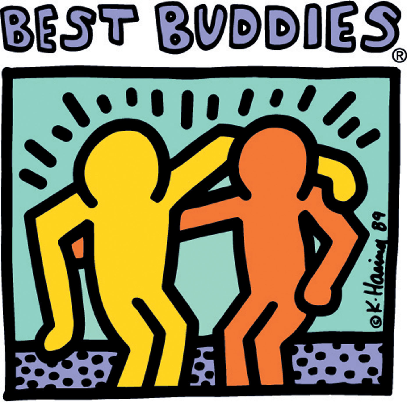 Best Buddies International To Host Its Best Buddies Challenge: Miami And 23rd Annual Best Buddies Miami Gala Benefiting Individuals With Intellectual & Developmental Disabilities