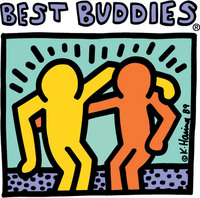 Best Buddies International. (PRNewsFoto/Best Buddies International)