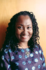 Walden University Hires Dr. Denise Boston for New Vice President of Diversity, Inclusion and Equity Position