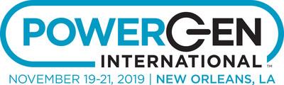 POWERGEN International