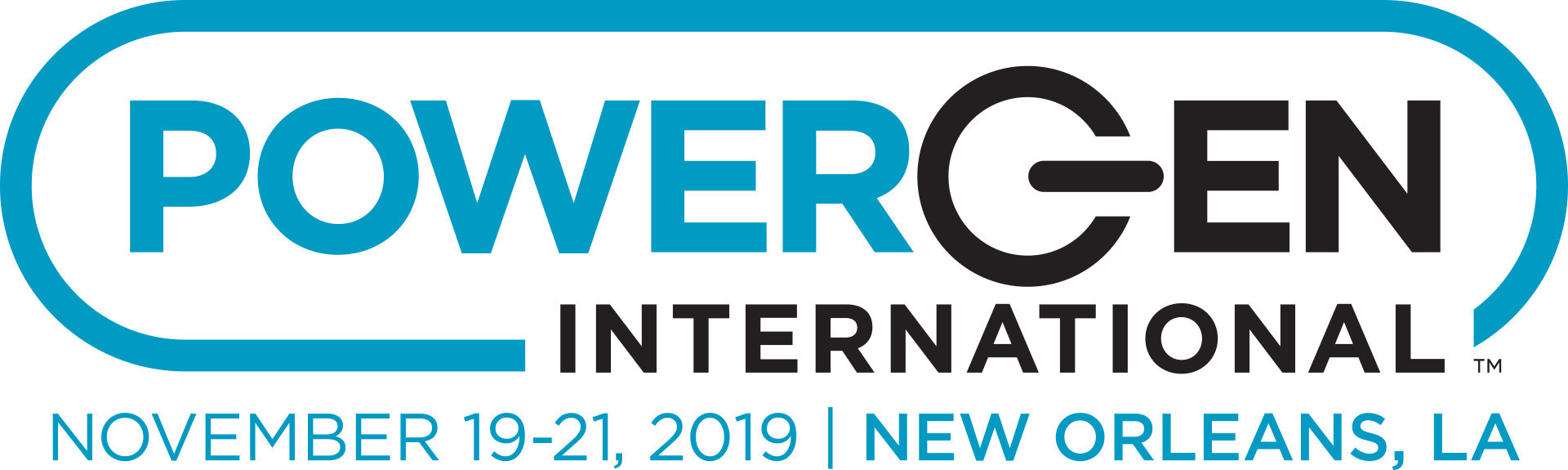 Image result for powergen international 2019
