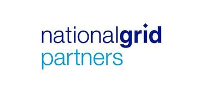 (PRNewsfoto/National Grid Partners)