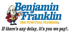Benjamin Franklin Plumbing franchise in Florida achieves stellar 89.3 NPS score, highest of all Benjamin Franklin locations