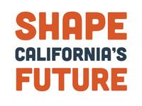 Shape California's Future (PRNewsfoto/California State Auditor)