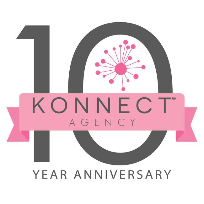 Konnect Agency