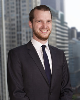 Matthew C. McElwee has joined McDonald Hopkins LLC as an associate in the firm's Chicago office.