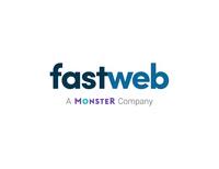 Fastweb Logo (PRNewsFoto/Fastweb)