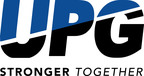 Union Partners I LLC Announces Major Rebrand To UPG Enterprises LLC