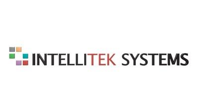 Intellitek Systems Logo