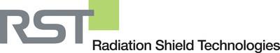 联合演习采用Radiation Shield Technologies防护产品