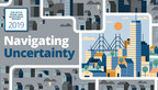 World Trade Centers Association Report Highlights City-Resiliency Strategies, Indicates that Trade and Investment Damage May be More Extensive than Predicted