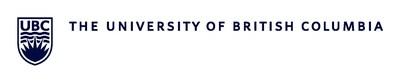 UBC (CNW Group/University of British Columbia)