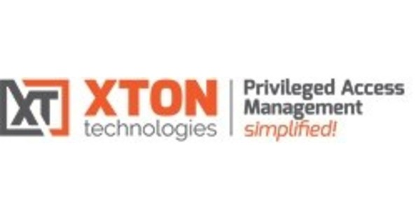 Xton Expands Privileged Access Manger Integrations with