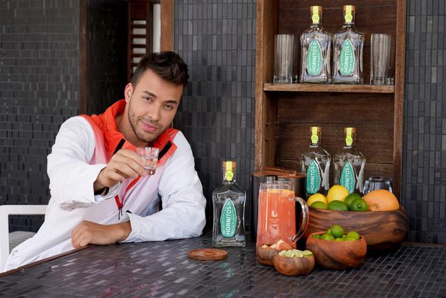 (PRNewsfoto / Hornitos Tequila)