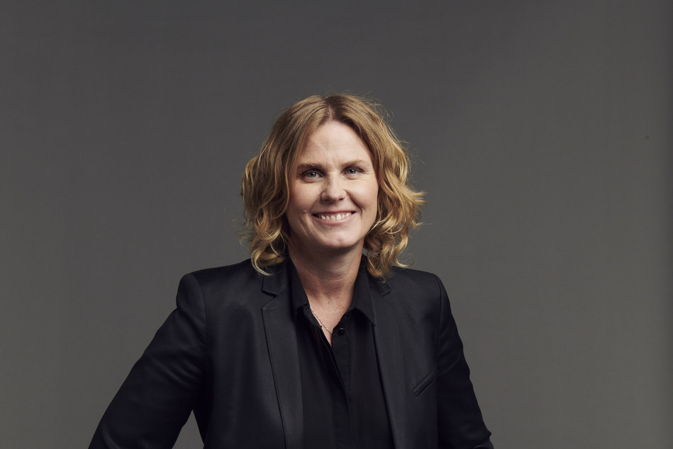 Nicole Taylor Named Chief Executive Officer of C14torce, Part of DDB Worldwide