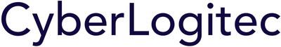 CyberLogitec Logo