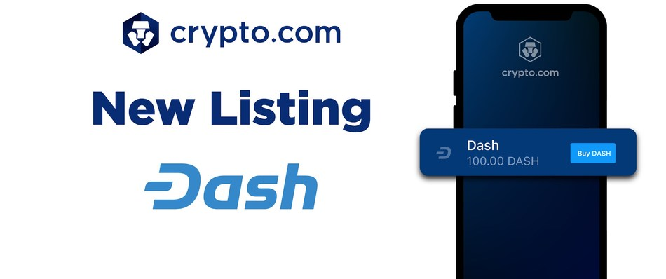 Best place to purchase DASH at true cost with zero fees and markups.
