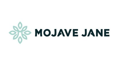 Mojave Jane Brands Inc. (CNW Group/High Hampton Holdings Corp.)