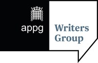 All Party Parliamentary Writers Group logo