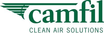 Camfil USA Air Filters - Clean Air Solutions in Air Filtration