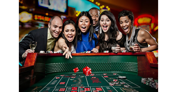 star casino play online