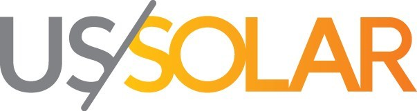(PRNewsfoto/US Solar)