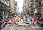 """L'Oréal USA, Official Sponsor of WorldPride 2019, Launches """"March for Me"""" Campaign"""