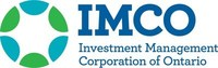 Investment Management Corporation of Ontario (IMCO) (CNW Group/Investment Management Corporation of Ontario [IMCO])