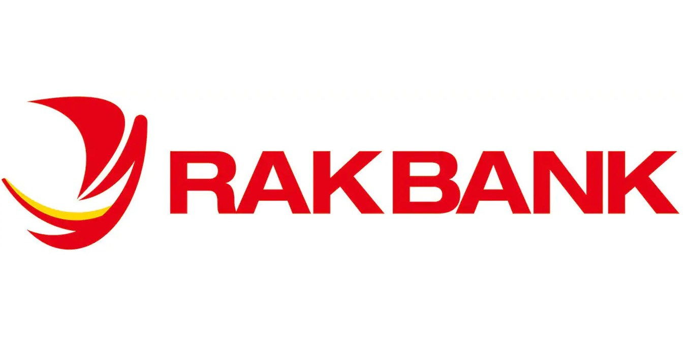 Rakbank And Newgen Software Win The Best Branch Digitization Initiative Awards 2019