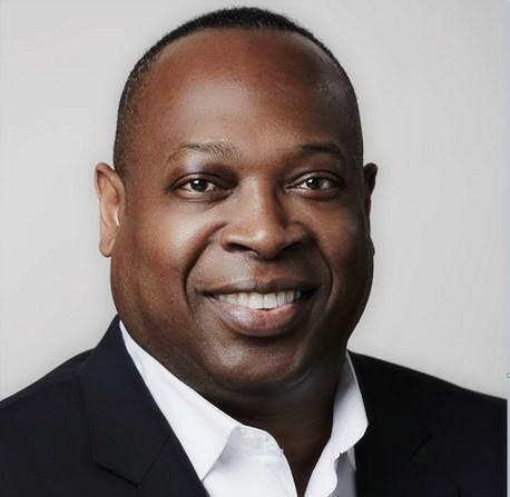 Martin Reid Joins GODIVA to Drive Global Supply Chain Transformation