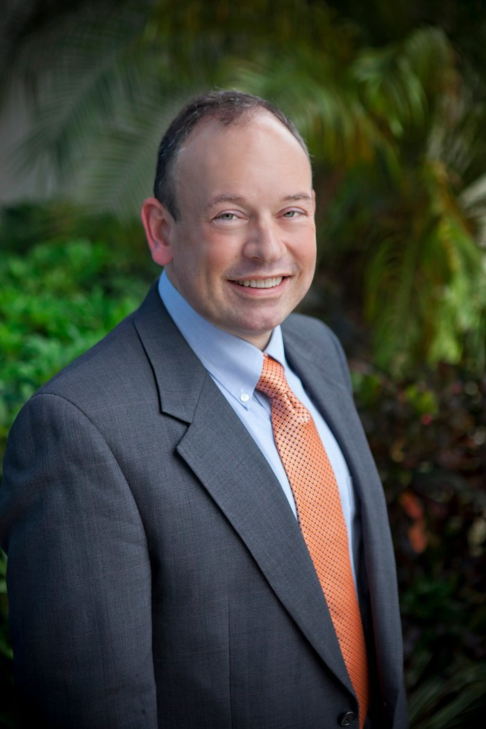 Alan Lange has been named Vice President, Homeowners Pricing Actuary for SageSure Insurance Managers.
