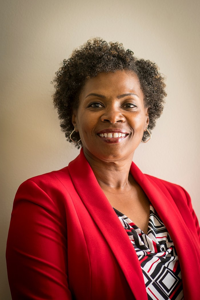 Tawana Scott has been named Vice President of Commercial Insurance Product for SageSure Insurance Managers.