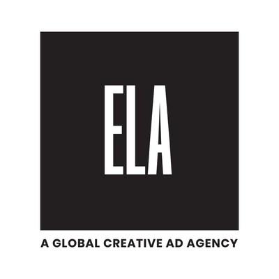 ELA Advertising