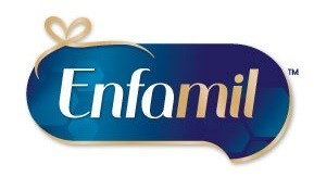 Enfamil® Launches First Dad-Dedicated Hotline on Father's Day
