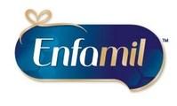 Enfamil_Logo