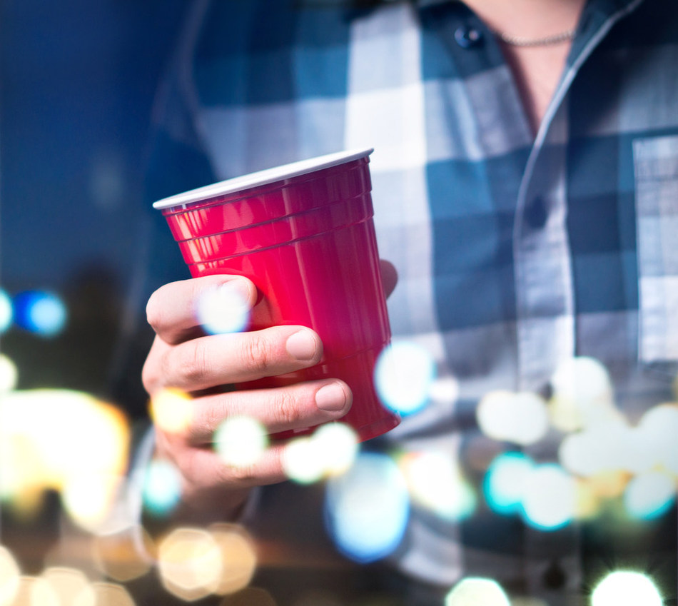 "ACTA's report cites that nearly 70 percent of students who misused prescription stimulants were excessive drinkers, and 68 percent used cannabis during the past month. Students who drank heavily four or more times during a two-week period were 10 to 16 percentage points less likely to have an ""A"" average than those who did not drink at all."