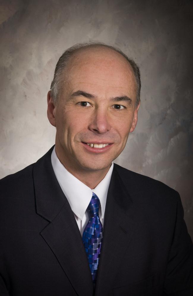Dan Murray, Senior Vice President, ATRI