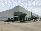 GoExpedi Opens Two New Warehouse Facilities