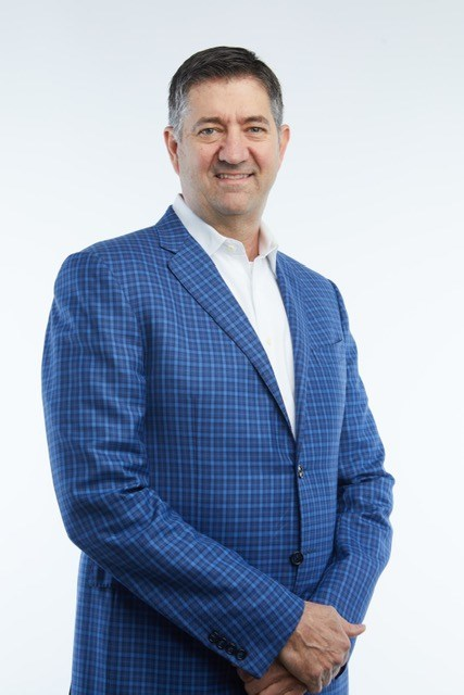 Mel Tucker, Senior Vice President of Finance and Chief Financial Officer, Genesco Inc.