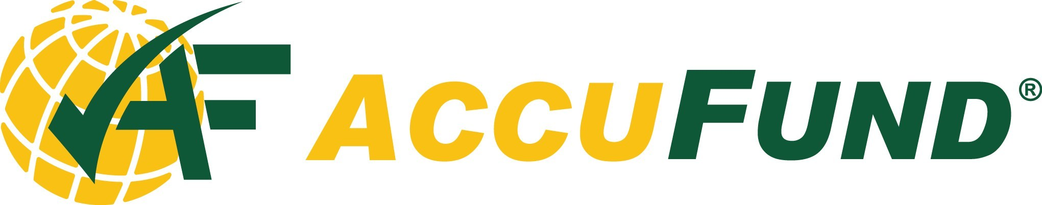 AccuFund Partners with Gray CPA Consulting to Deliver the AccuFund Financial/ERP Management System in Texas and Louisiana