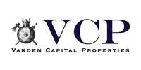 Varden Capital Properties