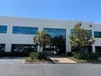 HAAH Automotive Holdings and Zotye USA Open New U.S. Headquarters