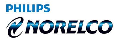 Philips Norelco Logo